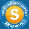 Shopbewertung - kiddo.de